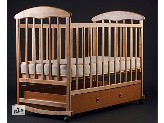 Кроватки детские. Дропшиппинг- объявление о продаже   в Украине