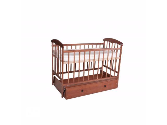 Кроватки для новорожденных новый- объявление о продаже  в Киеве