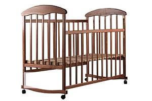 Кроватки для новорожденных новый