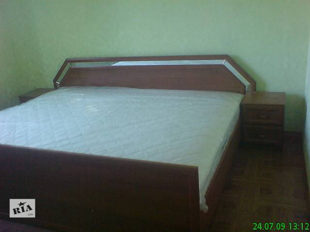 бу Кровати детские и взрослые и/или спальные гарнитуры в Херсоне