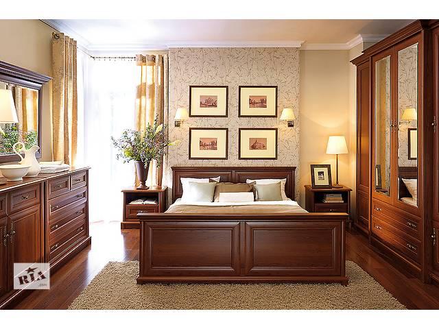 Кровати на заказ Запорожье, Днепропетровск, Киев! - объявление о продаже  в Запорожье