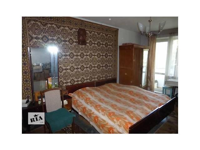 продам Кровати бу в Кременчуге