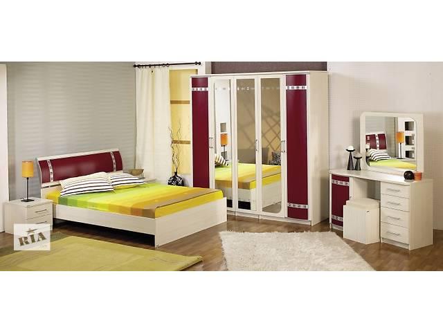 Кровати под заказ в Мариуполе- объявление о продаже  в Мариуполе