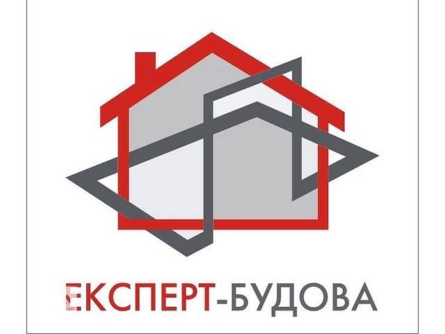 Кровельные Работы- объявление о продаже  в Одессе