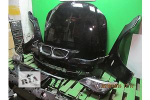 Крыло переднее BMW E