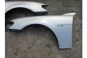 б/у Крылья передние BMW 7 Series (все)
