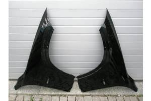б/у Крыло переднее BMW X1