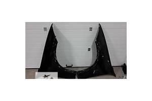 б/у Крылья передние BMW X5