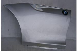 б/у Крыло переднее BMW Z4