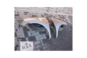 б/у Крылья передние Nissan Murano