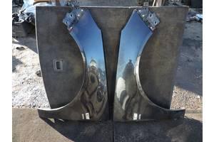 б/у Крылья передние Opel Insignia