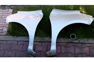 б/у Крылья передние Toyota Yaris