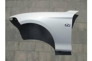 б/у Крыло переднее BMW 135