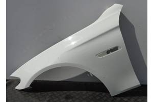 б/у Крыло переднее BMW 520