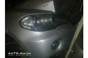 Амортизатор капота BMW X5