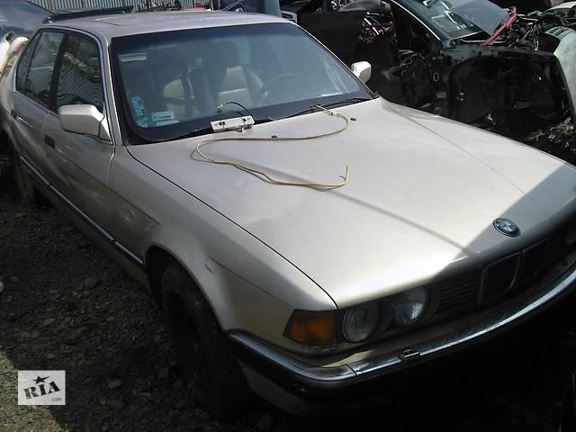 купить бу  Крыло переднее для легкового авто BMW 7 Series (все) в Ужгороде
