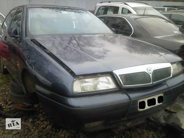 продам  Крыло переднее для легкового авто Lancia Kappa бу в Ужгороде