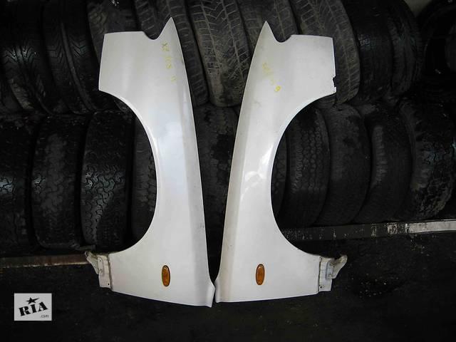 купить бу  Крыло переднее для легкового авто Mazda Xedos 9 в Львове