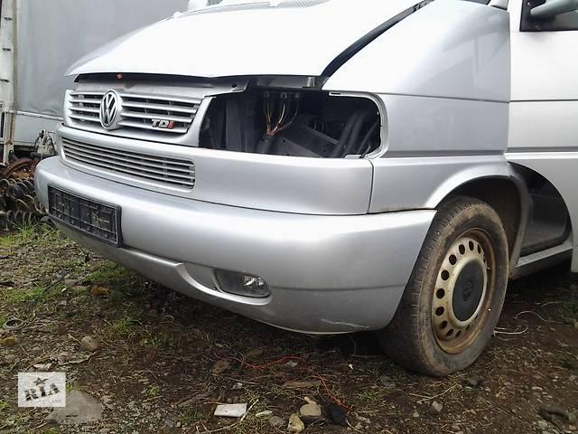 продам  Крыло переднее для легкового авто Volkswagen T4 (Transporter) бу в Ужгороде