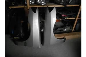 Крылья передние Peugeot 306