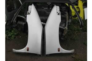 Крылья передние Pontiac Trans Sport