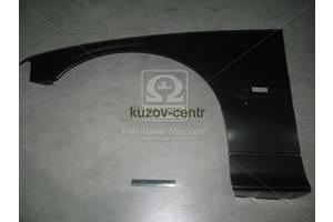 Новые Крылья передние BMW 3 Series (все)