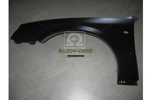 Новые Крылья передние Chevrolet Evanda