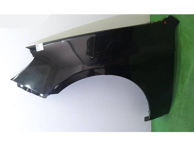 Крыло переднее левое для легкового авто Chevrolet Epica З- объявление о продаже  в Тернополе