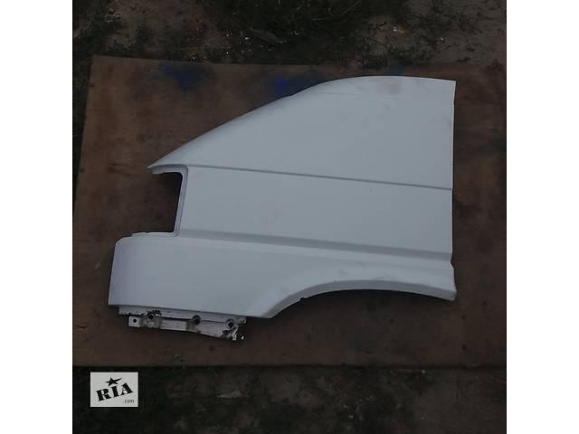 продам Крыло переднее левое для Volkswagen T4 бу в Ковеле