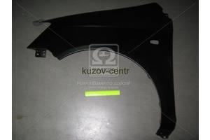 Новые Крылья передние Hyundai Getz