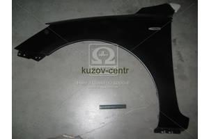 Новые Крылья передние Kia Ceed