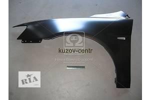 Новые Крылья передние Mitsubishi Lancer X