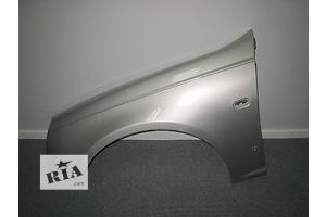 б/у Крылья передние Cadillac STS