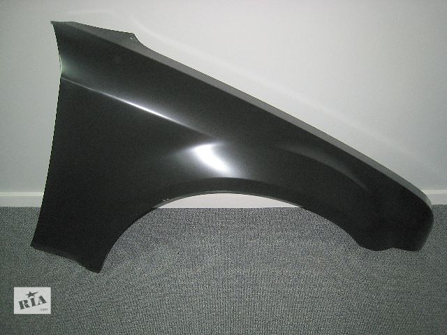купить бу Крыло переднее правое 5183422AB на Chrysler 300C / 300 C ( Крайслер 300С / 300 С ) 2005 - 2010 года выпуска в Киеве