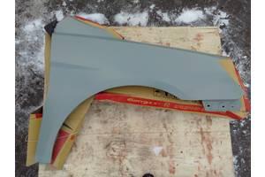 Крылья передние Geely Emgrand