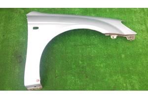 Крылья передние Kia Cerato