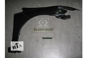 Новые Крылья передние Honda Civic