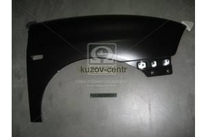 Новые Крылья передние Seat Ibiza