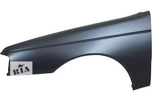 Новые Крылья передние Peugeot 405