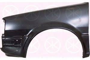 Новые Внутренние компоненты кузова Nissan Micra