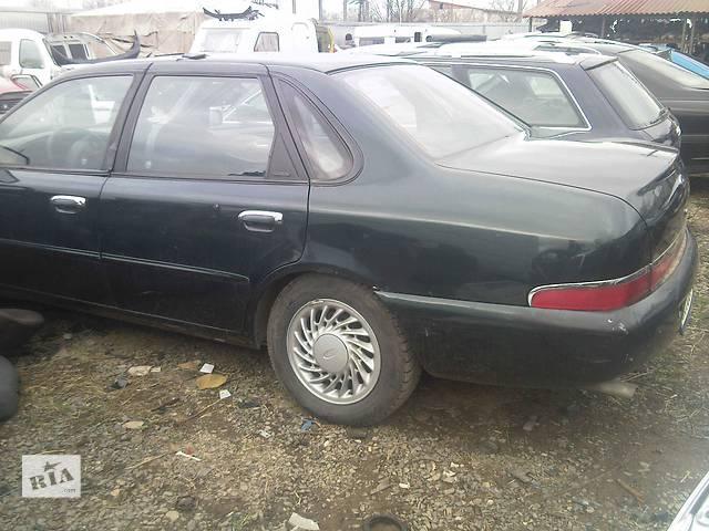 купить бу  Крыло заднее для легкового авто Ford Scorpio в Ужгороде