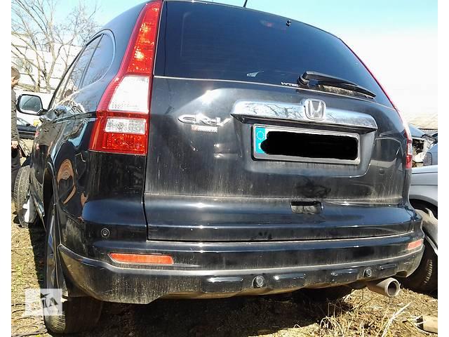 продам  Крыло заднее для легкового авто Honda CR-V бу в Ужгороде