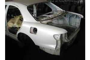 Крылья задние Mazda Xedos 9
