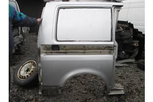 б/у Крыло заднее Volkswagen T5 (Transporter)