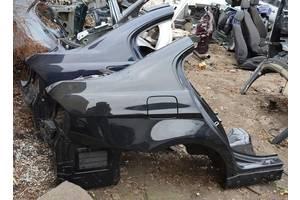б/у Крыло заднее BMW 316
