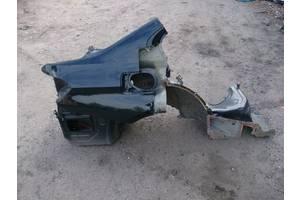 б/у Крылья задние BMW 318