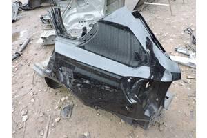 б/у Крыло заднее BMW X5 M