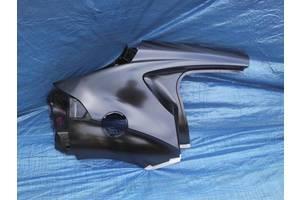 б/у Крылья задние Citroen DS3