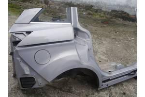 б/у Крыло заднее Ford Grand C-MAX