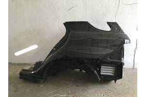 б/у Крылья задние Mercedes ML 420